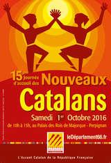 32251_011_nx-catalans-2016