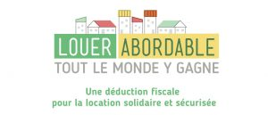 17024-1_LouerAbordable_Visuel-Nom-Baseline_DEF_Web