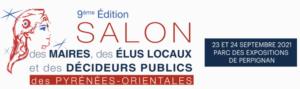 salon_maire