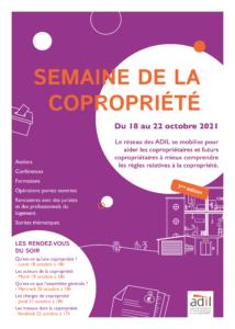 2021_Affiche_semaine_copro